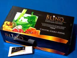 Hasil carian imej untuk Blinq Beauty Drink