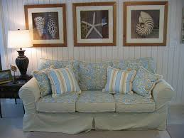beach house ground beach house style furniture