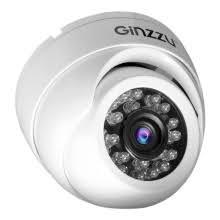 <b>Камеры</b> видеонаблюдения разрешение: н/д Пикс. — купить в ...