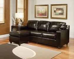 extraordinary cheap small sectional sofa for furniture ideas for your home to create your own glamorous living room design 18 cheap furniture for small spaces