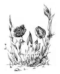 <b>Skull Garden</b> — BELOW
