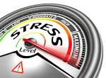 Images & Illustrations of stress