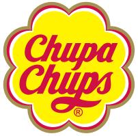 <b>Chupa Chups</b> Bling Bling Eyes Glitter Duochrome Ultra Violets ...