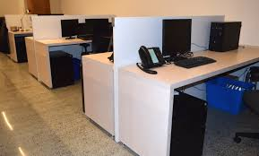 partition furniture seattles symphony of architecture and design center for the state seattle desks modular architecture office furniture