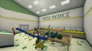 Image result for octodad dadliest catch
