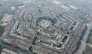 Image result for mall structure