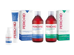 PERIO·AID®: CLINICAL EXPERIENCE AND ... - DENTAIDEXPERTISE