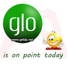 GLO Codes
