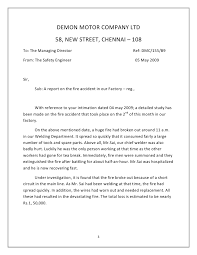Cover Letter How To Write  writing effective cover letters cover