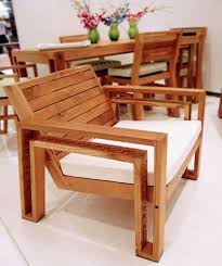 how to make wood furniture best wood for making furniture