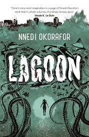 african science fiction is still alien nnedi s wahala zone blog african science fiction is still alien