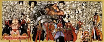 One Piece Film Z Images?q=tbn:ANd9GcRwjeBOFugnM9MGlVmmUXpIKDgirxkRAQJ3rz0GoBDMmMkqunwcHA
