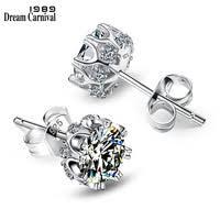 EARRINGS - Shop Cheap EARRINGS from China EARRINGS ...