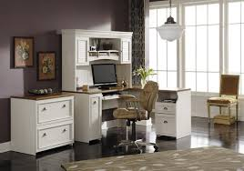 home office furniture ideas photo of fine in home office furniture amazing with photo decor beautiful home office furniture inspiring fine