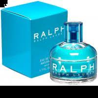 Отзывы о <b>Туалетная</b> вода для женщин <b>Ralph Lauren</b>