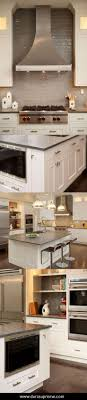 kitchen cabinets home office transitional: family style kitchen a remodel story about a beautiful clean transitional kitchen remodel for a
