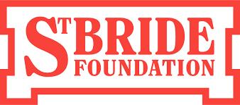 St <b>Bride</b> Foundation: Home