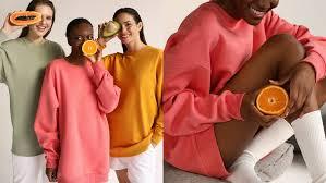 Интернет-магазин женской одежды - 12storeez