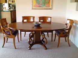 Glass Dining Room Tables Round Round Dining Room Table For 4 Marble Wooden Table With Black