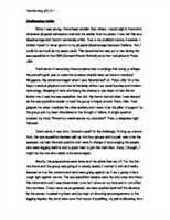how to write describe myself essay  essay about myself  describe myself essay about myself for writing essay grades we hope these essays