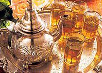 Risultati immagini per marocco piatti tipici