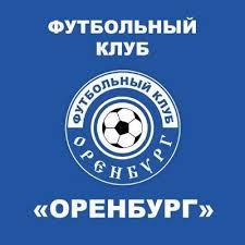 <b>ФК Оренбург</b> (@fcorenburg) | Twitter