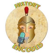 History Encoded