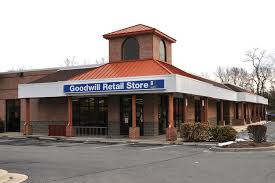 Gaithersburg, Maryland Retail Store & Donation Center | Goodwill of ...
