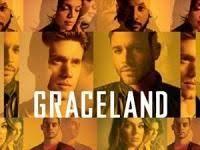 Graceland 3.Sezon 5.B�l�m