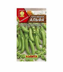 <b>Семена Горох Альфа</b> — купить в Петровиче в Санкт-Петербурге ...