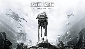 <b>STAR WARS</b>™ <b>Battlefront</b> on Steam