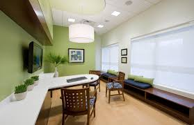 office design ideas for small office glamour interior small office design with lush furniture also white beautiful relaxing home office design idea