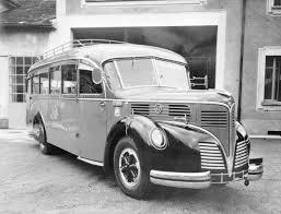 autocarri alfa romeo vintage Images?q=tbn:ANd9GcRwloP7FbkhtNBCEmIkCQdzHPnDh4WulqB0rjF5gKFoaWkzSyVT