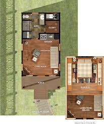 images about Tiny Home Plans on Pinterest   Tiny House Plans       images about Tiny Home Plans on Pinterest   Tiny House Plans  Tiny Homes and Tiny House