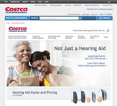 top complaints and reviews about costco hearing aid center costco hearing aids homepage