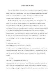 cover letter mla format narrative essay sample narrative essay in cover letter narrative essay assignment analysis samplemla format narrative essay large size