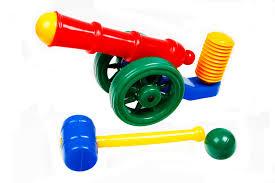 <b>Оружие Строим вместе</b> счастливое детство — купить по ...