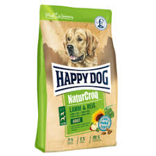 Купить <b>корма happy</b> dog для собак в интернет-магазине на ...