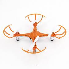 <b>Радиоуправляемый квадрокоптер Happy</b> Cow Sky Phantom 2.4G ...