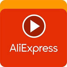 200 AliExpress Products With Videos – 100% Free!