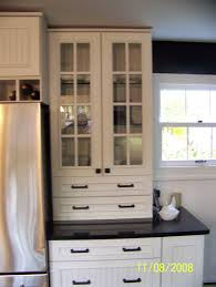 kitchen cabinets glass doors design style: full size of furniture doors outstanding cabinet door styles black glass top white wooden cabinet kitchen