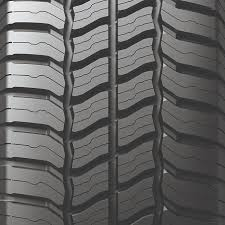 <b>Agilis</b>® <b>CrossClimate</b>® - BENEFITS AND FEATURES | <b>Michelin</b> Truck