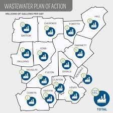 essay on water management essays water quality and wastewater management essay do myrpathallrubiz