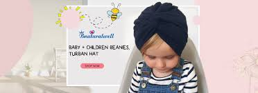 ElliaLee <b>Baby</b> & Child Accessories Store - Small Orders Online ...
