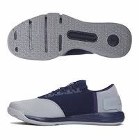 «<b>Кроссовки</b> Under Armour <b>Charged</b> Ultimate <b>TR</b> 2.0 1285648-907 ...