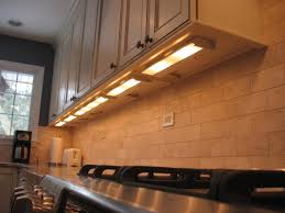 kitchen cool kitchen under cabinet lighting idea dazzling cabinet lighting puck light