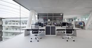 online office design decorating design adidas office interior design kinzo architecture amp interior architect office design