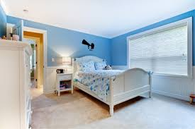 room cute blue ideas:  best paint for kids room on small room cute ideas photos excellent small