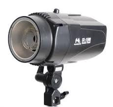 <b>Falcon Eyes Studio</b> Flash SS-150D