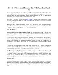 writing an essay introduction analytical essay introduction millicent rogers museum essay cover letter introduction of an essay examples introduction writing